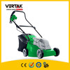 Garden tools leader grass cutters types electric lawn mower motor