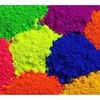 lowest price of disperse dyes