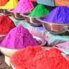 Reactive Orange Res Dyes for Cotton Textile Fibre Dyestuff