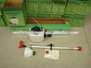 ulv no leakage electric sprayers WS-5CD
