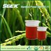 Bamboo Vinegar Liquid Pesticide Fungicide Bactericide