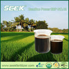 NPK LIQUID FERTILIZER