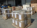 Supply high purity 4-Hydroxy Tempo (cas 2226-96-2)