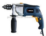 PD-852VR 850W Electric impact drill