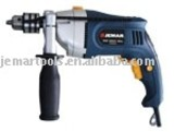 PD1052VR 1050W Electric impact drill