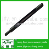 Personalized gardener tool, new product, high quality, deep tines