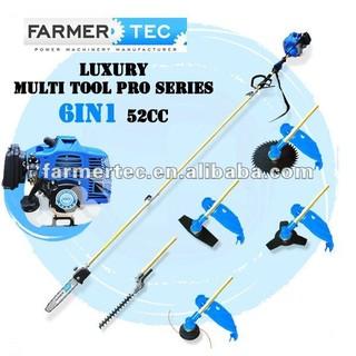 33cc 43cc 49cc gasoline brush cutter