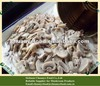 Canned Mushroom Oieces and Stems 425g Canned Food