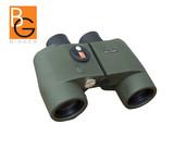Mystery Waterproof Distance Measuring Binoculars