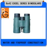 Best Selling High-powered Classic Waterprooof Binoculars on sale