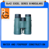 Factory Directly Sale 10X42 Excel Series Binoculars for Outdoor Daily Use