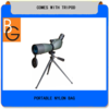12-36x50 Good Quality Customized Spotting scope from BINGER