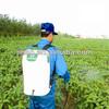 Agriculture Knapsack Electric Sprayer 18L CE certificate