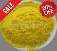 Polyaluminium chloride price