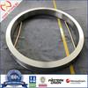 Titanium 6Al4V rings-pure titanium ring