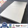 Titanium sheet, titanium plate, high strength titanium sheet, pure titanium sheet, Ti6Al4V titanium plate