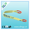 3tx3m Safety Factor 7 100% Polyester Lifting Belt with Ce GS Cetificate