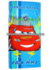 2014 boys fashion bath towel cool towel