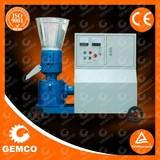 GEMCO Late-model ZLSP-230CSawdust Pellet Mill
