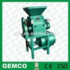 small flour milling machine for sale