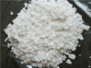 74%/77% flake cacl2/calcium chloride industrial grade