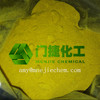 polyaluminium chloride msds solid/pac solid price