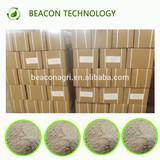 amino acid fertilizer,amino acid organic fertilizer, water soluble amino acid fertilizer, Amino acid Chelated trace elements
