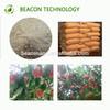 plant original,water soluble amino acid fertilizer ,zinc amino acid chelate,organic fertilizer