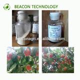 amino acid organic fertilizer, water soluble amino acid fertilizer, Amino acid Chelated trace elements