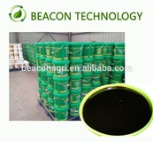 100% water soluble Liquid trace elements fertilizer,amino acid NPK fertilizer, amino acid organic fertilizer,