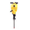 Gasoline Rock Drill YN27C Internal Combustion Rock Drill