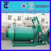 BB fertilizer mixing production line/ fertilizer making machine