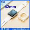 2015 Joyroom Fashional TPU Soft Case for Apple Watch 42mm