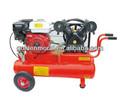 GM0215 mini air compressor