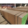 50mm SAFETY STAIR WOOD BOARD