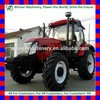 120HP 4WD four wheel farm tractor agricultural tractor ,agriculture tractor price list
