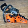 5800 ,58cc chain saw,new model oregon color gasoline chain saw