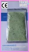 heptahydrate ferrous sulphate/ dry ferrous sulphate/China ferrous sulphate