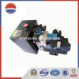 380v Ac Hydraulic Power Unit