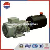 380v Ac Best Seller Customized Hydraulic Power Pack