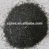 High quality green/black silicon carbide sic powder F3000 for sale