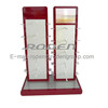 2015fashion design eyewear display stand,display racks, high quality display!!