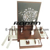 fashion window watch display stand, display racks