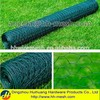 Chicken Wire Wire Netting PVC Coated Galvanised