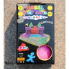 Sand factory supply New Educational Toys DIY Play Sand/Kinetic Sand