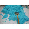 Factory supply competitive price bulk packing Play Sand