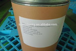 High quality 4-Isopropyl-3-Methylphenol CAS 3228-02-2