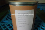 High quality 3-methyl-4-isopropylphenol/IPMP with cas 3228-02-2