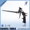 Hand Tool CY-005-H polyurethane foam spray gun with TEFLON coated
