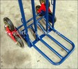 six wheel sack hand trolley HT1312